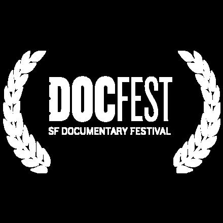 docfest1